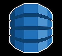 dynamo db - mpiricsoftware.com