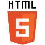 html5 - mpiricsoftware.com