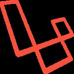 laravel icon - mpiricsoftware.com