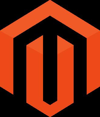 magento main white - mpiricsoftware.com