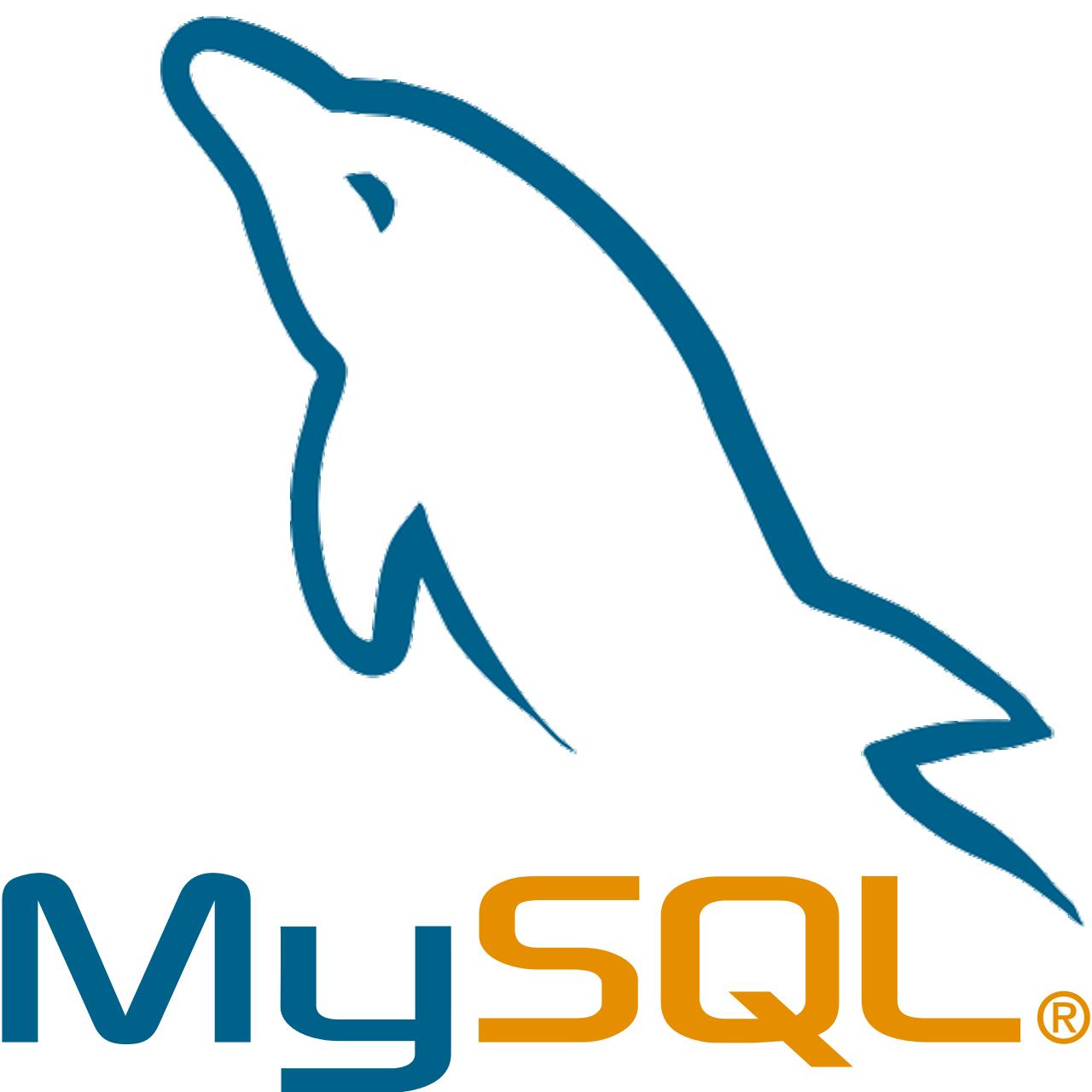 my sql - mpiricsoftware.com