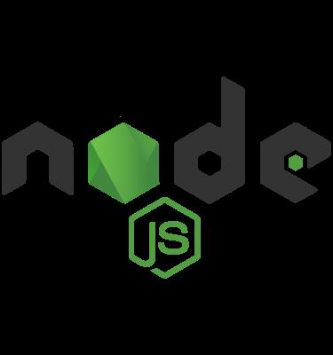 node js - mpiricsoftware.com