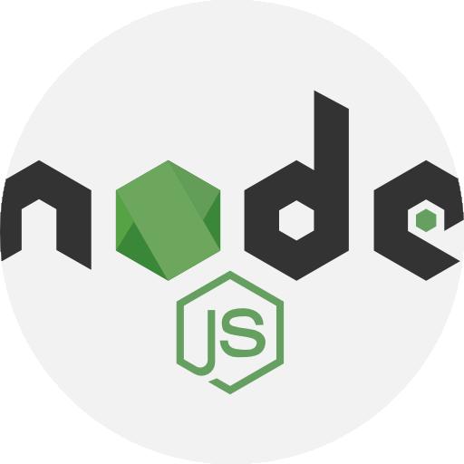 node js white - mpiricsoftware.com
