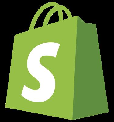 shopify main - mpiricsoftware.com
