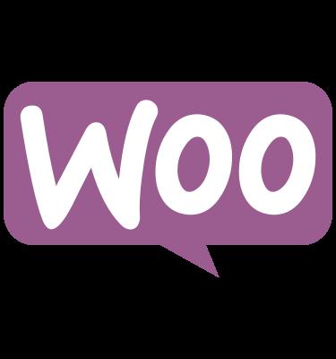 woocommerce - mpiricsoftware.com