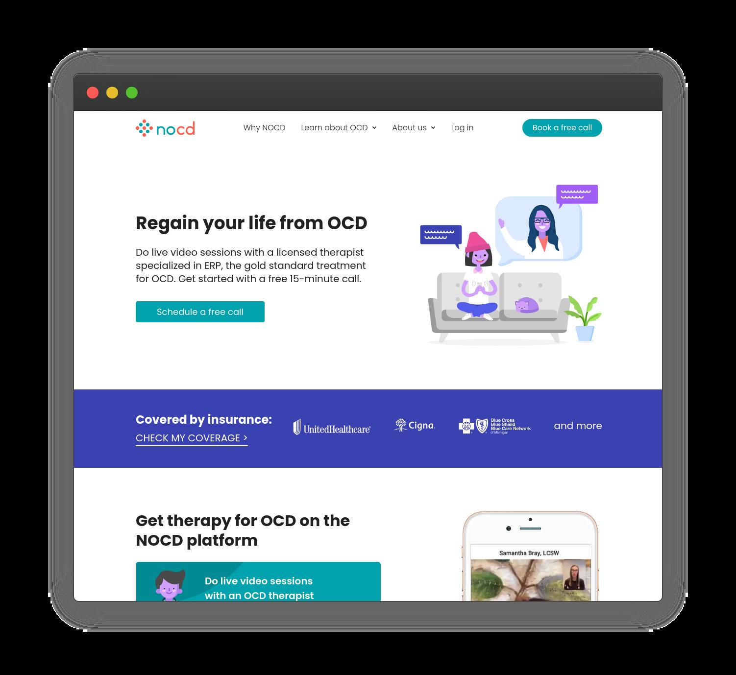 nocd- mpiricsoftware.com